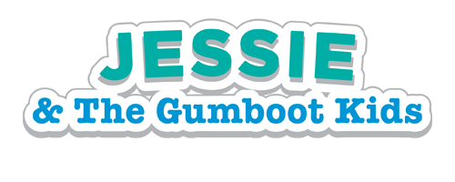 Singer, Songwriter & Star of Jessie & The Gumboot Kids